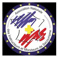 Logo ANIMS